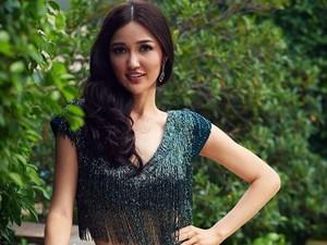 Sonia Fergina Bela Miss USA dan Australia yang Dikritik karena Nyinyir