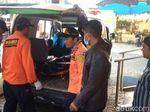 Bocah Klaten yang Hilang di Pantai Kebumen Ditemukan Meninggal