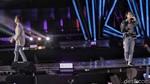 Ini Yogi RPH, Pencipta Lagu Lagi Syantik