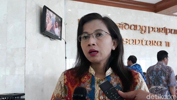 Polri Bentuk Tim Gabungan Novel, Komisi III DPR: Lama Banget Ya?