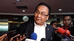 PDIP Jawab Kritik PKS soal Pilkada: Gibran Beda dengan Ipar Jokowi