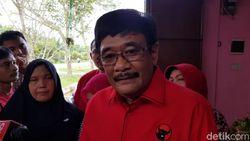 PDIP ke PA 212: Tak Elok Katakan Prabowo Sudah Habis