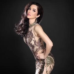 Yang Dilakukan Sonia Fergina Usai Miss Universe 2018