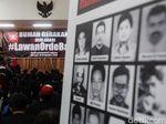 Enggan Terulang, Aktivis 98 Mengenang Bobroknya Orde Baru