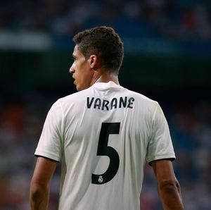 Madrid Harusnya Bisa Pastikan Kemenangan Lebih Cepat