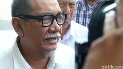 Maruf Dihadang di Pamekasan, Deddy Mizwar: Jangan-jangan Tanda Akhir Zaman