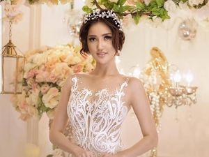Sonia Fergina Jawab Isu Tak Akur dengan Pemenang Miss Universe 2018
