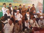 Maruf Minta NU Banten Rekrut Kiai Kampung Menangkan Pilpres