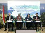 Di COP 24, KLHK Perkuat Kerja Sama Penanganan Pencemaran Laut