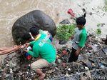 Penerima Kalpataru asal Pasuruan Berjuang Melawan Pencemaran Sungai