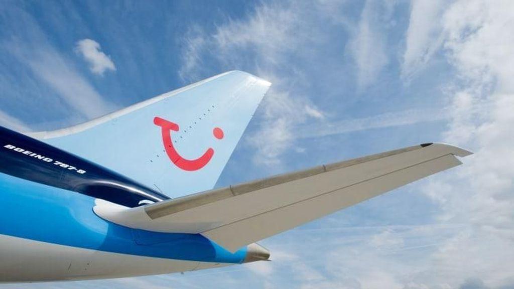 3 Tanda Industri Penerbangan China Mulai Pulih dari Corona