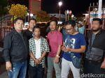 Pembunuh Arifin di Boyolali Mangaku Pernah Menusuk Korban Lain