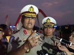 Jelang Mudik Natal, Polisi Koordinasi dengan Pengelola Rest Area