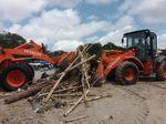 Potret 100 Ton Sampah Dibersihkan dari Pantai di Badung Bali