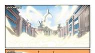 Selain Kuil Hindu, Kabah dan Vatikan Juga Dihapus di Komik X-Men
