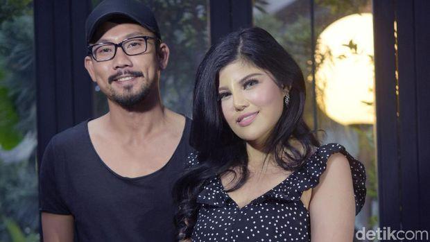 Denny Sumargo Sudah Temukan Pengganti Dita Soedarjo?