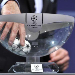 Jelang Drawing Liga Champions: MU, Liverpool, dan Tottenham Diintai Lawan Berat