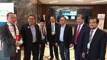 DPR: Indonesia Perlu Bertindak Konkret bagi Kemerdekaan Palestina