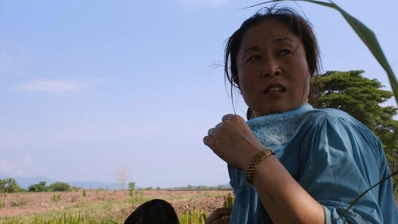 Kisah Korban Perdagangan Manusia Lolos dari Korut, Lalu Jadi Pelaku
