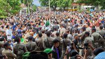 OTT KPK dan Perayaan Tegaknya Keadilan