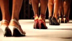 Deretan Kasus Ganjil Terkait Fetish, Kain Jarik hingga Sepatu Wanita