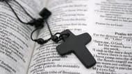 Film Dokumenter Ungkap Pelecehan Seksual Pastor, Polandia Gempar
