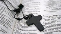 AS Rilis Nama 89 Pastor yang Terlibat Pelecehan Seksual Anak