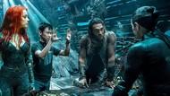 James Wan Sibuk Banget, Aquaman 2 Kapan Digarap?