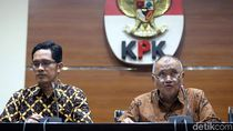 KPK akan Cek Anggaran Dana Kemenpora Termasuk Asian Games