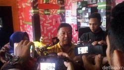 Police Line Dibuka, Karaoke yang Sempat Tawarkan Striptis Dibuka