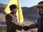 AS Jatuhkan Sanksi Baru, Korea Utara Terkejut dan Marah