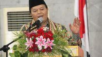 Hidayat Nur Wahid Ingin Kaum Muda Sosialisasikan Pemilu yang Baik