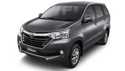 Jurus Panjang Umur Toyota Avanza