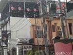 Police Line Karaoke Striptis Dilepas, Polisi: Kasus Tetap Jalan