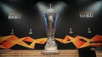 Arsenal Juga Protes soal Tiket dan Lokasi Final Liga Europa