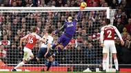 Misi Revans Tottenham pada Arsenal di Piala Liga