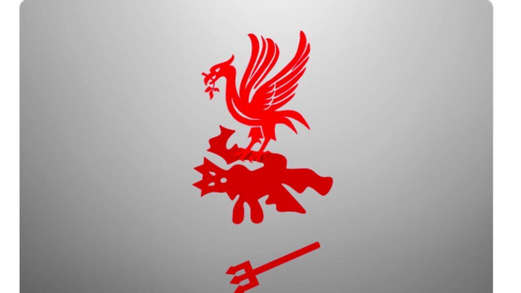Liverpool Libas MU, Muncul Meme-meme Lucu