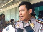 Libur Natal, Polisi Antisipasi Rawan Longsor di Jalur Gentong-Puncak