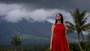 Foto: Miss Universe 2018 dan Kecantikan Filipina
