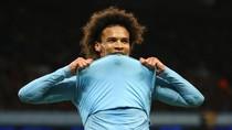 Bayern Didukung Dortmund Datangkan Leroy Sane