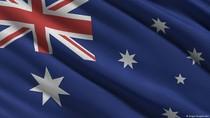 Akui Yerusalem Barat, Australia Panen Kritik Termasuk dari Israel