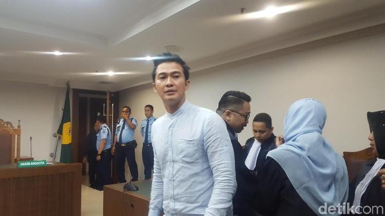 Anggap Vonis 3 Bulan Bui Kriminalisasi, Mandala akan Tuntut Bawaslu