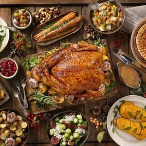 Apa Itu Thanksgiving? Begini Sejarah dan Tradisinya