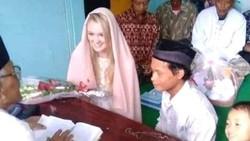 Kata Dokter Soal Risiko Beda Rhesus Darah Ketika Menikah dengan Bule