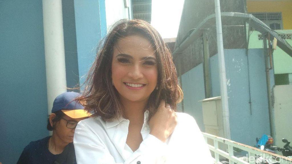 Cerita Vanessa Angel Ciduk Dwi Andhika Bawa Alat Kontrasepsi di Tas