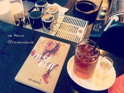 Tempat Minum Jamu Paling Keren di Jakarta