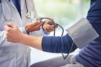 Agar Tekanan Darah Tak Naik, Konsumsi Menu Sarapan Sehat  Ini