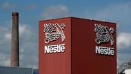 Nestle Bakal Akuisisi Perusahaan Pembuat Obat Alergi Rp 37 T