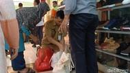 Pemprov DKI Targetkan Pergub Larangan Plastik Selesai Tahun Ini