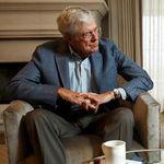 Kisah Masa Kecil Charles Koch, Orang Super Kaya dari Bisnis Warisan